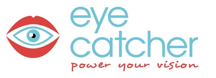 Eye Catcher logo