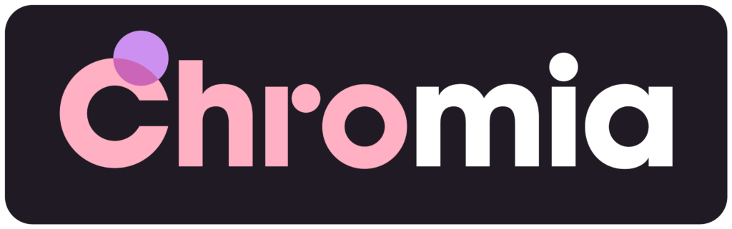 CHROMIA-LOGOTYPE-Rounded-RGB-1
